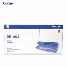 Brother/兄弟DR-1035        硒鼓